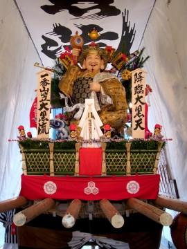 daikoku2015-01