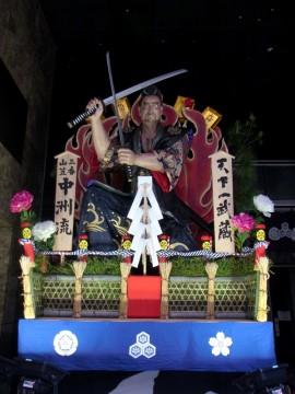 nakasu2015-kaki01