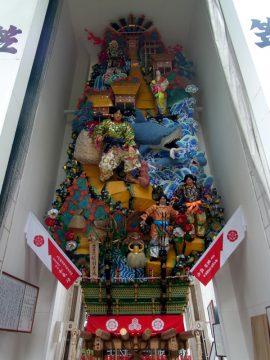 kushida2016-02-01